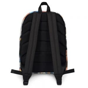 Limited Edition DOPAMINE Backpack