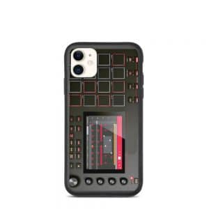 Drum Machine Ultra Protection Phone Case